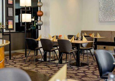 Mercure_Bochum_City_TwinT._Restaurant