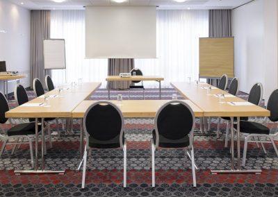 Mercure Bochum Conferenc3