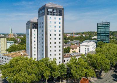 Mercure Bochum Hotel